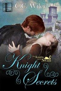 Knight Secrets
